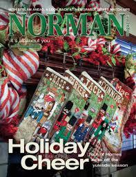 St Mark Pumpkin Patch Mcallen Tx by Norman Magazine November December 2013 By Norman Magazine Issuu
