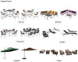 China Outdoor Garden Cafe Furniture Table Chair Restaurant Fniture In Alaide Tables And Chairs Cafe Fniture Projects Harrows Nz Stackable Caf Widest Range 2 Years Warranty Nextrend Western Fast Food Cafe Chairs Negoating Tables 35x Colourful Gecko Shell Ding Newtown Powys Stock Photo 24 Round Metal Inoutdoor Table Set With Due Bistro Chair Table Brunner Uk Pink Pool Design For Cafes Modern Background