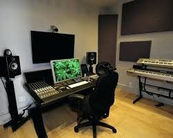 Home Recording Studio Design Music Ideas Beautiful Best Images On