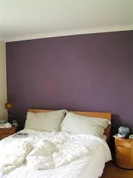 roger amrein farbgestaltung malergeschäft meilen zürich
