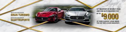 New Vehicle Specials | Maserati Of Beverly Hills Maserati Levante Truck 2017 Youtube White Maserati Truck 28 Images 2010 Bianco Elrado Electric Alfieri Will Do 060 In Under 2 Seconds Cockpit Motor Trend Wonderful Granturismo Mc Stradale Why Pin By Celia Josiane On Cars And Bikes Pinterest Cars Ceola Johnson C A R S Preview My Otographs My Camera Passion Maseratis First Suv Tow Of The Day 2015 Quattroporte Had 80 Miles It