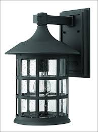 outdoor fabulous black outside light fixtures outdoor wall