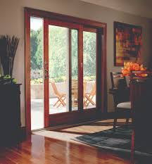 Therma Tru Patio Doors by Patio Doors Lehigh Gap
