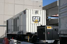 Generator Rental Miami - Pantropic Power United States Florida Miami Beach South Art Basel Car Rental Pages 1 5 Text Version Fliphtml5 Truck At Lowes Enterprise Moving Cargo Van And Pickup Exotic Rentals Truck Insurance In Dayton Oh The Valley Platform Tool Er Equipment Usa Used Equipment New Hire Rates Online Whosale Sales Certified Cars Trucks Suvs For Sale Aaachinerypartndrenttruckforsaleami Aaa Machinery