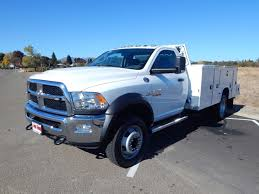 Crane Trucks For Sale In California Ford Dealer In Norco Ca Used Cars Hemborg 2019 Multiquip Wt5c 5002495290 Cmialucktradercom Crane Trucks For Sale California Sunset Sign Designs Prting Vehicle Wraps Screen Bucket Truck Boom C10 Club And Friends Cruise Bobs Big Boy Norco Youtube 2008 Jayco Designer 35rlts Rvtradercom 4160 Mount Baldy Ct 92860 Trulia Gmc For Autotrader 71000d 10 Ton Floor Jack Fastjack Costressed Dairys Unease Rises After New Boss Exits