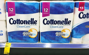 Cottonelle Bathroom Tissue Coupons, Edc Promotion Code Cottonelle Bathroom Tissue Coupons Edc Promotion Code Modanisa Usa Coupon Pennsylvania Dutch Woerland 25 Off In October 2019 Verified Coupons Dr Martens Discount Avene Promotional Promo For Sknymint Teatox Vuamendi Kaevamise Hind Coupon My Lifetouch Portraits Mega Store Promo 10 Off Sitka On Amazon Pay Get The Latest And Newest Codes And Deals Dubai By Save Your Order Joann 50 Oh Polly Canada