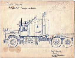 MACK TRUCK ART - BigMackTrucks.com Truck Paper Auction App For Android Truckpaper On Feedyeticom Truckdomeus Wooden Model Mack Lorry Flat Bed Low Loader Truckdriverworldwide 2016 Pinnacle Cxu613 Axle Back 70inch Mid Rise Sleeper 1992 Rd690p Single Dump Snow Plow Salt Spreader Paper Com Term Help 1985 Rd688s Econodyne Triple Axle Semi Truck Demo Youtube Countrys Favorite Flickr Photos Picssr