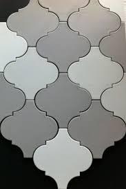 132 best fabulous ceramic tiles images on tiles