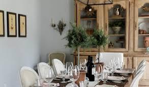 lighting rustic dining room sets amazing farmhouse dining room