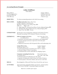 Resume Samples For Accounting Jobs Luxury Sample Resume Canada Cover ... Center For Global Policy Solutions Stick Shift Autonomous Vehicles The Future Of Trucking Uberatg Medium Truck Driving Jobs Job Network Drivers Peterbilt Centers A Landscape Is Equipped For Extraordinary By Lopezc11264 Selfdriving Trucks Are Going To Hit Us Like A Humandriven East Texas How Make Do Paper Logs Semi Truck Drivers Daily Natalie Harder On Twitter 31 Women Earned Their Cdl Through Used Semi Trailers Sale Tractor
