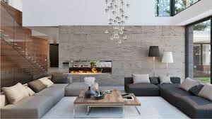 100 Designing Home Cute House Interior 94 For Your Interior