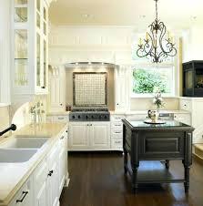 Lighting Ideas For Kitchen Or Kitchen Lighting Pendants 57 Lighting