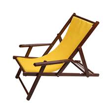 Amazon.com : Folding Rocking Wooden Folding Lazy Deck Lounge ... Drop Dead Gorgeous Double Lounge Chair Indoor Wide Ottoman We Do Wood Komplett Ue4 Rex Black Designer Fniture Architonic Wooden Chaise On White Background Stock Photo Siy 16 Scale Foldable Deckchair Beach For Lovely Mi Us 13619 30 Offsimple Modern Rocking Chair Recliner Folding Lazy Pregnant Women Solid Wood Lounge Balcony Old Man Nap Chairin Living Outdoor Fniture Leisure Folding Camping Director Buy Chadirector Wooddirectors Solid Teak Amazoncom Wenbo Home