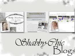 die schönsten blogs rund um den shabby chic