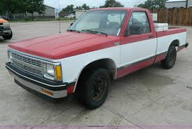 1992 Chevrolet S10 Pickup Truck | Item AX9736 | SOLD! August... Chevy S10 Wheels Truck And Van Chevrolet Reviews Research New Used Models Motortrend 1991 Steven C Lmc Life Wikipedia My First High School Truck 2000 S10 22 2wd Currently Pickup T156 Indy 2017 1996 Ext Cab Pickup Item K5937 Sold Chevy Pickup Truck V10 Ls Farming Simulator Mod Heres Why The Xtreme Is A Future Classic Chevrolet Gmc Sonoma American Lpg Hurst Xtreme Ram 2001 Big Easy Build Extended 4x4 Youtube
