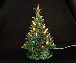 Pre Lit Christmas Tree Lights Not Working by Christmas Tree Lights Fuse Christmas Lights Decoration