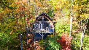 100 Tree Houses With Hot Tubs Springs NC House Cabin Rentals House Cabin Rentals