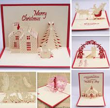 Krinner Christmas Tree Genie M by Christmas Pop Up Card Templates Christmas Lights Decoration