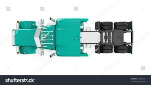 Cyan Aqua American Truck Top View Stock Illustration 728035723 ... Aeroklas Truck Top Inner Tailgate Lock Mechanism Cover Set 4x4 Rola Bed Rail Kit Pickup Roof Rack Extender Ships Free Amazoncom Adco 12264 Sfs Aqua Shed Camper 8 To 10 Ebay Cyan American View Stock Illustration 8035723 Royal Blue Pickup Truck Top Down Back View Photo Of Semi Sweeper Archives Advance Scale See Clipart Pencil And In Color See Lund 72 Alinum Professional Mount Tool Box Collection 65 Vintage Based Trailers From Oldtrailercom