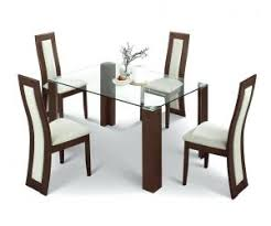 Aarons Dining Room Tables by Wonderful Aarons Dining Room Sets Table Decor Furniture Design In