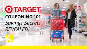 How To Coupon At Target - The Krazy Coupon Lady Dicks Sportig Goods Recycled Flower Pot Ideas Pay Dicks Sporting Bill Advanced Personal Care Solutions Coupon Store Child Of Mine Carters Sporting Goods Coupon 20 Off 100 In Stores Christmas Black Friday Ad Hours Deals Living Rich Printable Coupons Online And Store 2019 Save Big On Saucony Running Shoes At The For Dickssportinggoodscom American Giant Clothing Code Dickssportinggoods Promo Codes Update 20181115 2018