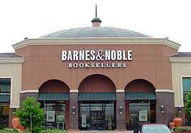 Why Barnes & Noble s Nook Subscription Sales May Spell the End of