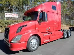 TRUCKS FOR SALE Tar Heel Chevrolet Buick Gmc Roxboro Durham Oxford New Used Dodge Dw Truck Classics For Sale On Autotrader 1953 12ton Pickup Classiccarscom Cc985930 Lifted Jeep Knersville Route 66 Custom Built Trucks Tow Denver Net Companies In Colorado Service Nc Montoursinfo Welcome To Pump Sales Your Source High Quality Pump Trucks Used 2009 Freightliner Columbia 120 Tandem Axle Sleeper For Sale In 20 Photo Toyota Cars And Wallpaper M715 Kaiser Page Sterling Dump For Best Resource Craigslist Greensboro Vans And Suvs By Owner