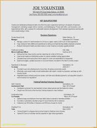 High School Job Resume Examples Save Objective Sample For Teachers Unique Best