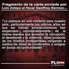 All Categories Citas Murcia