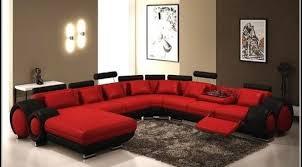 Futon Sofa Bed Big Lots by Suitable Photo Ikea Leather Sofa Peelinglovable 2 Seater Sofa