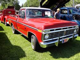 100 Macungie Truck Show ATCA TRUCK SHOW MACUNGIE PA 2012 YouTube