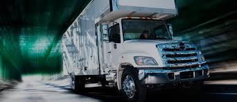 100 Northeastern Trucks Nicholas Truck Sales Service Medium Duty Commercial Truck Dealer