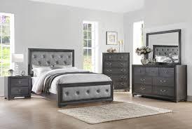 bedroom sets bed bedroom sets page 1 bi rite furniture