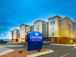 Carlsbad New Mexico Hotels - Ancora.store • Motorway Service Areas And Hotels Optimised For Mobiles Monterey Non Smokers Motel Old Town Alburque Updated 2019 Prices Beacon Hill In Ottawa On Room Deals Photos Reviews The Historic Lund Hotel Canada Bookingcom 375000 Nascar Race Car Stolen From Hotel Parking Lot Driver Turns Hotels In Mattoon Il Ancastore Golfview Motor Inn Wagga 2018 Booking 6 Denver Airport Co 63 Motel6com Ashford Intertional Truck Stop Lorry Park Stop To Niagara Falls Free Parking Or Use Our New Trucker Spherdsville Ky Ky 49 Santa Ana Ca