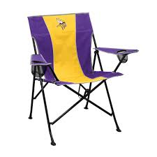 Logo Brands. Minnesota Vikings Pregame Chair Mnesotavikingsbeachchair Carolina Maren Guestmulti Use Product Folding Camping Chair Princess Auto Buy Poly Adirondack Chairs For Your Patio And Backyard In Mn Nfl Minnesota Vikings Rawlings Tailgate Kit 2 First Look Yeti Camp Cooler Bpack Gearjunkie Marchway Ultralight Portable Compact Outdoor Travel Beach Pnic Festival Hiking Lweight Bpacking Kids Sugar Lake Lodge Stock Image Image Of Yummy Twins Navy Recling High Back By 2pack Timberwolves Xframe Court Side