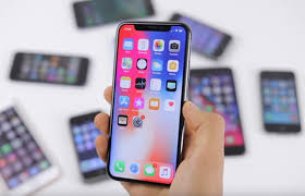 11 Amazing Paid iPhone Apps Sale For Free Download Now IOS