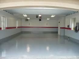 floor garage floor design on with regard to best 25