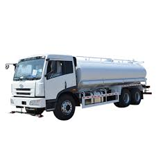 100 Water Truck Tanks For Sale For Sale Suppliers And