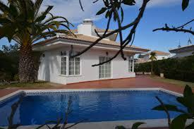 Rental Villa Monchique 6 People Spa617al166