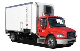 100 Shred Truck Fuel Saving Mobile Ding Equipment Launched At Security Industry