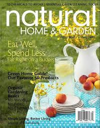 Garden Magazines Garden Design Magazine Circulation – Thorplc