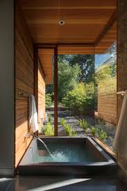 100 Japanese Modern House Design This Contemporary California Ranch Style Was Ed For A
