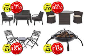 Asda Has 30% Off Garden Furniture Including A Fire Pit For ... Part Ii Desk Reference On Transformational Technologies 50 Cent Reveals The True Origins Of His Get Strap Intellectual Property Concerned Nypd Commander Told Officers To Shoot Noblechairs Epic Gaming Chair Sk Edition Annual Report Combined Document Sends Burly Man To Press Michael Blackson Over Asda Has 30 Off Garden Fniture Cluding A Fire Pit For Ebro Explains Why Was Banned From Hot 97 These Covers Magazines Advertising Computers In 80s Procses Free Fulltext Pssure Drop And Cavitation Temperature Sprgerlink