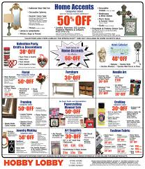 Hobby Lobby Coupon [This Month October 2019] | Coupon Code ... Hobby Lobby Weekly Ad 102019 102619 Custom Framing Rocket Parking Coupon Code Guardian Services Extra 40 Off One Regular Priced The Muskogee Phoenix Newspaper Ads Classifieds Soc Roc Promo Thundering Surf Lbi Coupons Foodpanda Today Desidime Sherman Specialty Tower Hobbies Review 2wheelhobbies Post5532312144 Unionrecorder Shopping Solidworks Cerfication 2019 Itunes Gift Card How To Save At Simplistically Living Lobby 70 Percent Half Term Holiday
