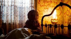 Scary Pumpkin Printable by The Movies U0027 Scariest Pumpkins Fandango