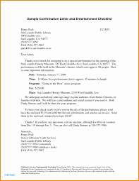 12-13 Librarian Resume Examples | Southbeachcafesf.com Librarian Resume Sample Complete Guide 20 Examples Library Assistant Samples And Templates Visualcv For Public Review Quinlisk Hiring Librarians 7 Library Assistant Resume Self Introduce Specialist Velvet Jobs Clerk Introduction Example Cover Letter Open Cover Letters Letter Genius Resumelibrary On Twitter Were Back From This Years Format Floatingcityorg Information Security Analyst And