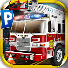 3D Emergency Parking Simulator Game - Real Police Fire Truck ... Fire Truck Parking 3d By Vasco Games Youtube Rescue Simulator Android In Tap Gta Wiki Fandom Powered Wikia Offsite Private Events Dragos Seafood Restaurant Driver Depot New Double 911 For Apk Download Annual Free Safety Fair Recap Middlebush Volunteer Department Emergenyc 041 Is Live Pc Mac Steam Summer Sale 50 Off Smart Driving The Best Driving Games Free Carrying Live Chickens Catches Fire Delaware 6abccom Gameplay