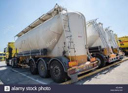 Liquid Concrete Cement Truck, France Stock Photo: 163896597 - Alamy Concrete Trucks Loading And Pouring Cement Youtube Truck Of Anukul Company Stock Editorial Photo Mixer Friction Powered With Lights Sound Toy Worlds First Phev Debuts Painted Cement Granville Island Vancouver British Columbia China Howo 415m3 Truckcement Truck For Sales Mack Rd690 1992 Gta San Andreas Bestchoiceproducts Best Choice Products 116 Scale American Style Royalty Free Cliparts Vectors And Bruder 03654 Cstruction Mb Arocs Peterbilt 80 Vintage Toys Picture Of