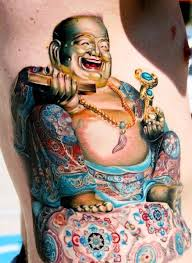 25 Amazing Chinese Tattoo Designs With Meanings Body Art Guru