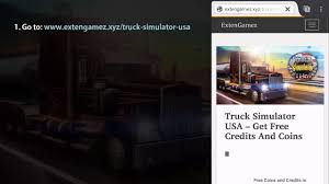 Truck Simulator USA - How To Get Free Coins - YouTube How Do You Know If The Trucker Who Hit Fell Asleep At Wheel To Download Euro Truck Simulator 2 Download Pcmac For Free 2018 Review Mash Your Motor With Pcworld Amazoncom I Get Kidnapped Free Coffee Tshirt Funny Caffeine The Economist Takes Their Environmental Awareness Food Dc Your Home Packed And Moved Packers Movers Jps Ford New Dealership In Arcadia La 71001 Start A Pilot Car Business Learn Get Truck Escort Started Generate Selfstorage Income With Rentals Programs Inside Donated Cwelfare Cars Help Poor Jan 30 Start Business Workshop